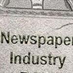 A la prensa en papel no hay quien la salve. ¡A por la digital!