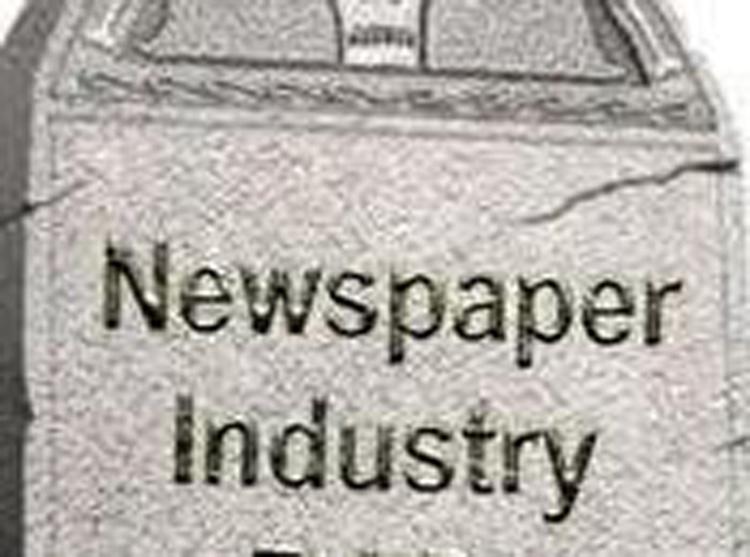 crisis prensa