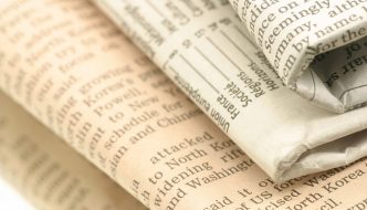 El futuro de la prensa está en la red. ¿Publicidad o suscripción?