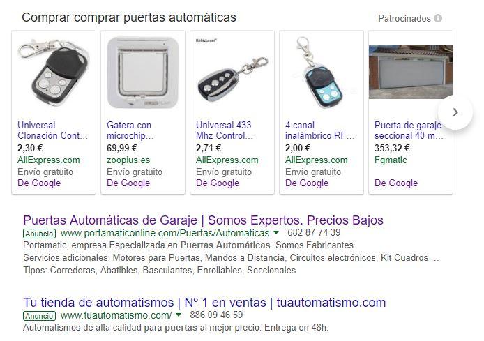 ampanas-de-pago-en-google