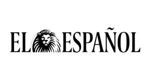 ¡Demos la bienvenida a un nuevo medio! Nace elespañol.com