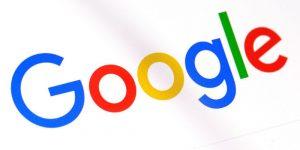 ¿Escribimos para el lector o para Google?