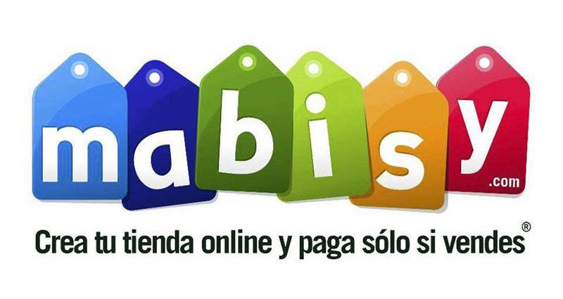 Mabisy