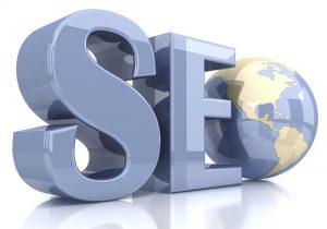 10 errores que impiden el posicionamiento de tu web