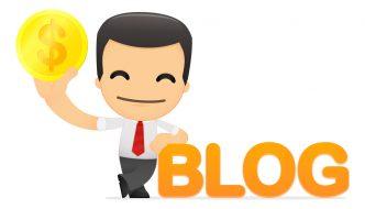 blog corporativo para motores de búsqueda