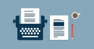 Un blog con contenidos actualizados fideliza a tu cliente