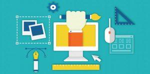 Diez consejos para crear contenidos y no exprimir tu cerebro
