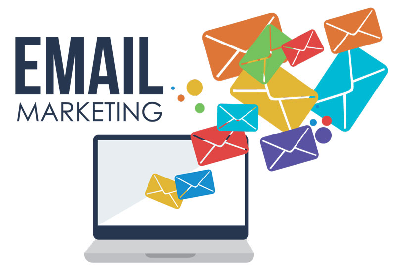 email-marketing-para-comunicacion-corporativa