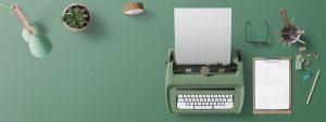 Secretos para escribir textos y conquistar a Google y a tu cliente
