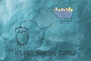 Estrategias de venta online para mejorar resultados