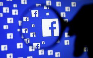 Facebook pide perdón por los contenidos de lo mejor del año