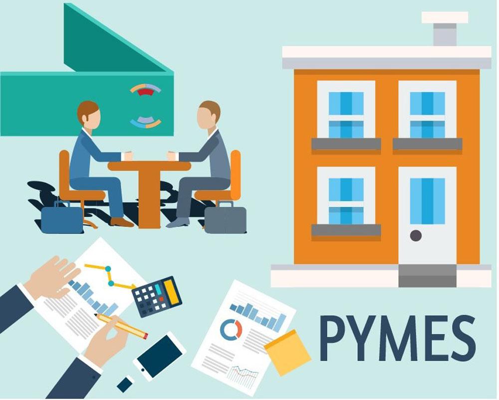 las-pymes