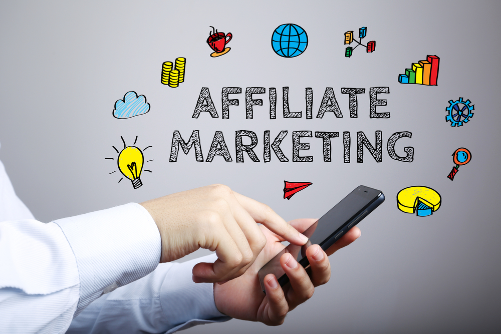 Turbo Seo Affiliate para marketing de afiliación