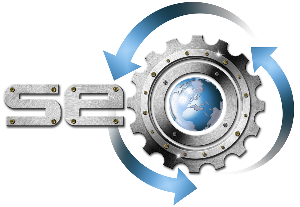 optimización motores de búsqueda