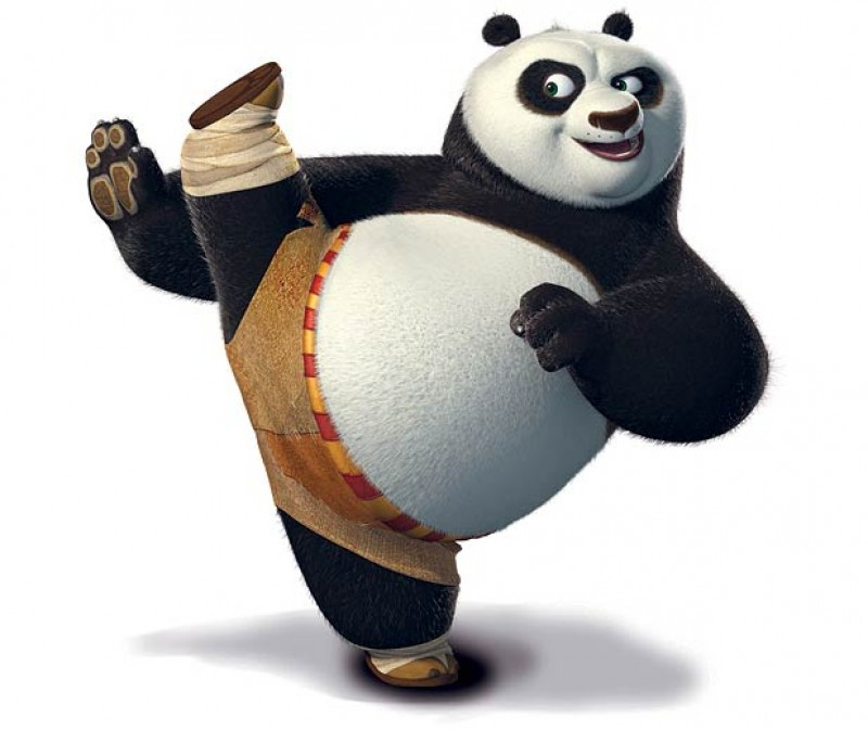 panda-algoritmo-google