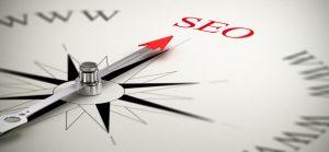 5 pasos para conseguir un buen posicionamiento web seo