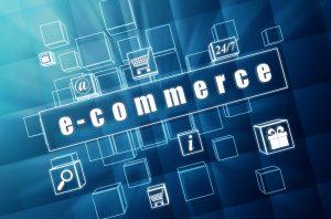 Seo para ecommerce: Las mejores técnicas
