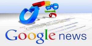 Y Google cumplió su amenaza y cerró su servicio de noticias
