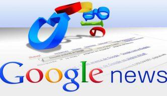 servicio-noticias