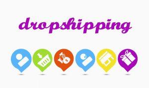 ¿Es posible posicionar tiendas dropshipping y ganar dinero?