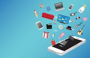 Ventas por internet: Ventajas, cifras y métodos