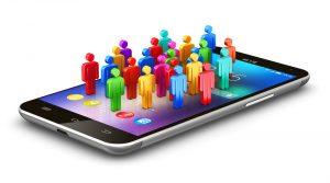 Por qué es importante el video marketing para empresas
